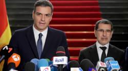 L'Espagne veut organiser le Mondial 2030 avec le Portugal et le