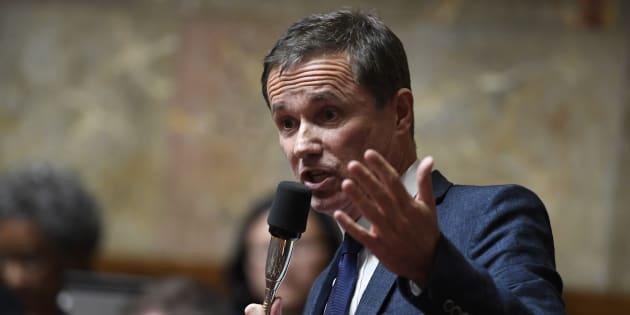 """La France ne souffre pas des """"Fake news"""" mais d'une """"Fake Democratie""""!"""