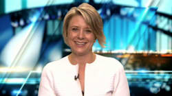 Kristina Keneally Explains Why Her Past Tweets Have Been