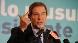 Caos in Sicilia, il governo Musumeci battuto in Aula sul Def. M5S e Pd: