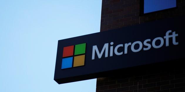 Skype, Hotmail, Xbox: tout le réseau de Microsoft inaccessible
