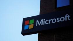 Skype, Hotmail, Xbox: tout le réseau de Microsoft inaccessible pendant deux
