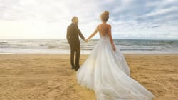 Beach Weddings May Be Banned In Goa's Ecologically Sensitive