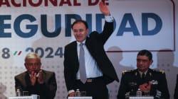 Guardia Nacional de AMLO preocupa a la Unión Europea; analizarán el plan de