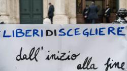 Il ministro Grillo esorta il Parlamento:
