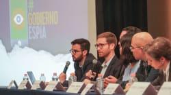 Congresistas de EU piden a su gobierno postura firme ante México por impunidad en caso de espionaje contra