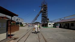 Death Toll At Sibanye-Stillwater Rises As Another Miner