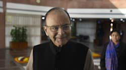 Finance Minister Arun Jaitley Will Try And Ease Pain From Cash Crunch In Union Budget