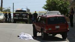 Atomización de los cárteles e impunidad, las causas por las que México suma más