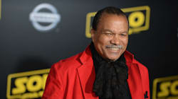 Billy Dee Williams reprendra son rôle de Lando Calrissian dans le prochain