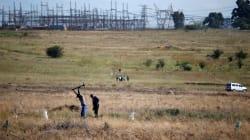 Olievenhoutbosch Land Occupation: Urgent Court Application