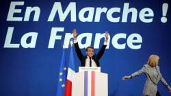 BLOG - Macron, ce dissident qui pourrait enfin redonner son utilité au Président de la