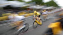 BLOG - 8 histoires insolites du Tour de France que vous ignoriez