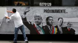 'Populismo en América Latina', la serie que AMLO quiere