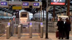 Après une panne à Montparnasse, la SNCF vous recommande de reporter vos