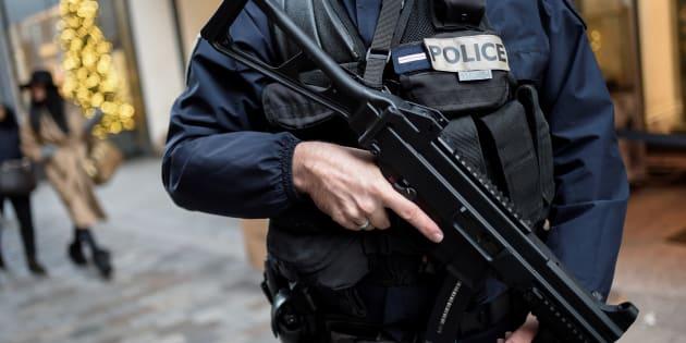 Le terrorisme devient le premier sujet de préoccupation des Français, devant le chômage.