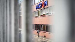 Le plan du gouvernement pour sauver Alstom à Belfort a du plomb dans