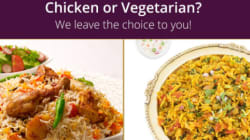 Is Vistara's Latest Tweet About In-Flight Food A Dig At Air