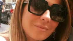 Matilde Siracusano, candidata di Berlusconi: