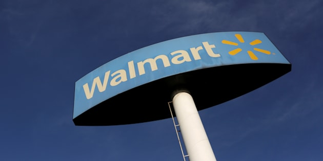 Research Analysis of Wal-Mart Stores Inc. (WMT)