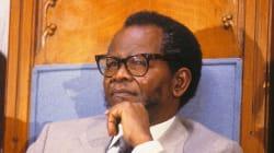 Kulo Nyaka Ka Oliver Tambo, Kumele UKhongolose Azibophezele Ekufezeni Umqulo