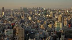 発表された2020年東京大会の二酸化炭素排出量