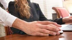 BLOG - Depuis quand les violences au travail envers les femmes sont inscrites dans les missions des