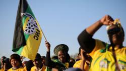 Let's Rebuild ANC Leadership In KZN -- Senzo