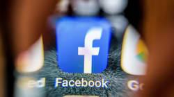 Facebook protègera mieux les données
