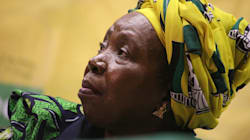 Women Have Always Been Ready To Lead South Africa, Says ANCWL's Edna