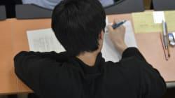 順天堂大や昭和大の医学部医学科でも不適切な入試の疑い。文科省の調査で発覚