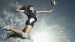 BLOGUE Activité physique et santé mentale: quand trop, c'est comme pas