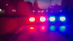 Un ambulancier accusé d'avoir agressé deux personnes dans des