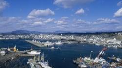 映画『新地町の漁師たち』が描く「もう1つの福島」--寺島英弥