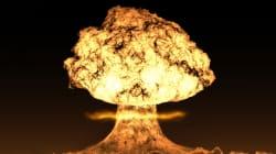 Los CDC enseñarán a la gente cómo protegerse para una explosión