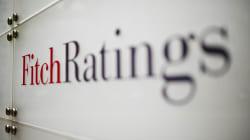 Fitch non ci declassa, confermato il rating. Sospiro di sollievo per il