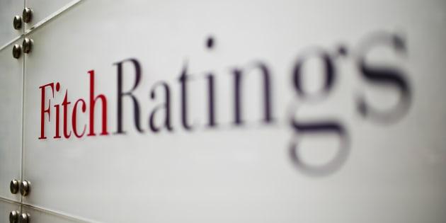 Fitch non ci declassa |  confermato il rating  Sospiro di sollievo per il governo