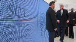 Pagó SCT 127 mdp por obras sin justificar, señala