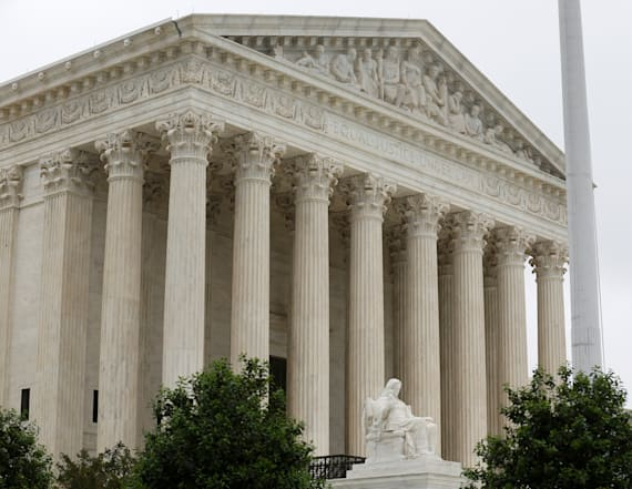SCOTUS delivers a blow to the rights of workers