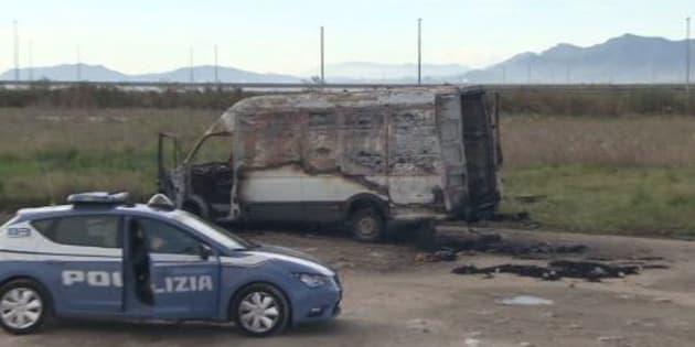 Bimba rom scomparsa a Cagliari, genitori fermati per omicidio
