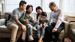 12 Months Of Resolutions To Keep Your Family Happier and