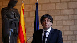 EU諸国も巻き込んだカタルーニャ「異常事態」--大野ゆり子