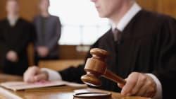 Otto maschi su otto al Csm, la giustizia in Italia porta ancora i