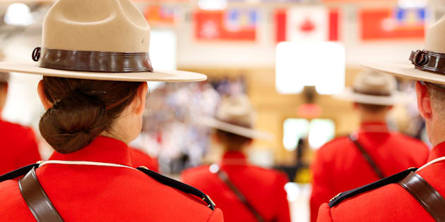 RCMP members allege sexual abuse by doctor at Mounties' health office