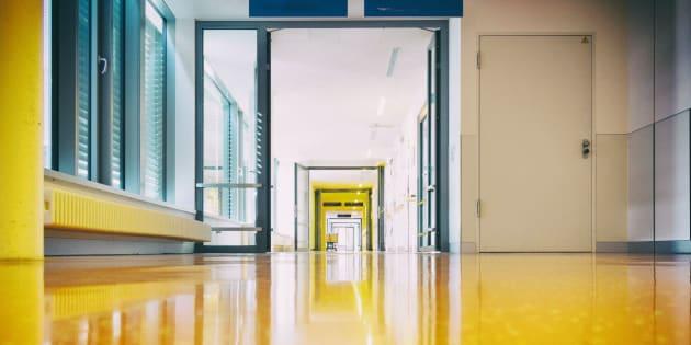 Ospedale di San Marino rifiuta di soccorrere una cittadina i