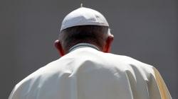 BLOGUE Homosexualité: considérons l'ensemble de la réponse du Pape
