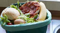 Australians Throw Away Nearly $10Bn In Food Waste Each