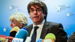 La justice belge ouvre la voie à une arrestation de