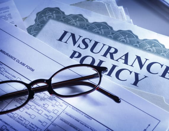 Key to making insurance work for you