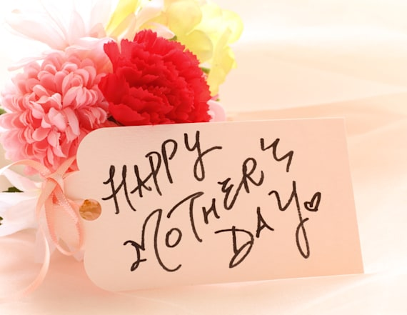 Beware this Mother's Day coupon scam